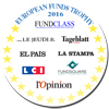European Funds Trophy 2016