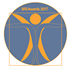 Premio SRI Awards 2017